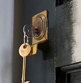 NYC Locksmiths